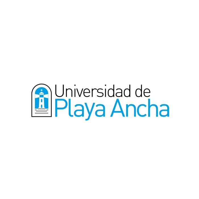 Logotipo UPLA