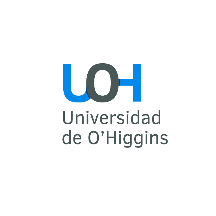 Logotipo UOH