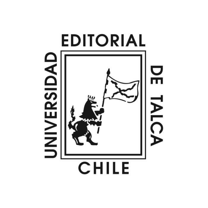 Logotipo UTAL