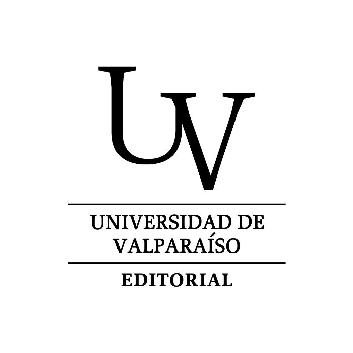 Logotipo UV