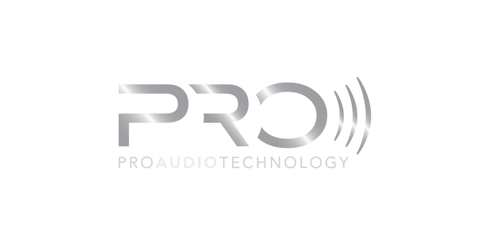 Pro company logo