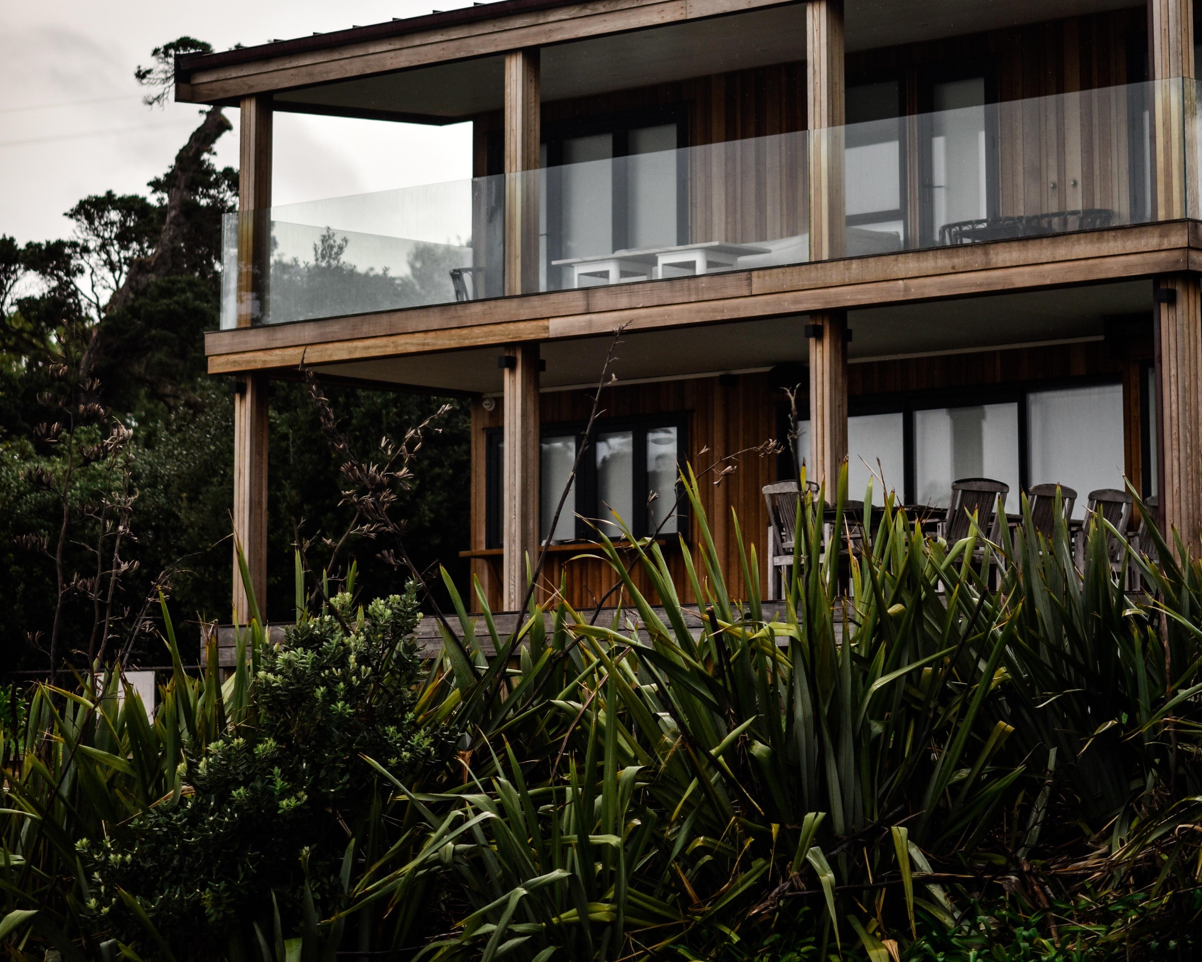 Hilo Beachhouse