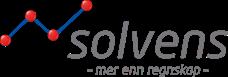 saga services logo