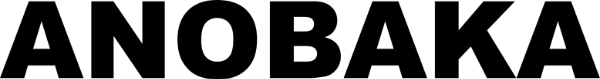 ANOBAKA