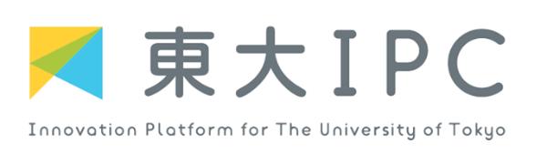 Innovation Platform for The University of Tokyo
