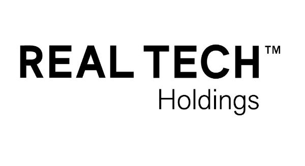 REAL TECH Holdings