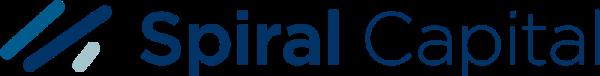 Spiral Capital