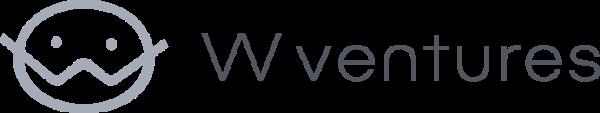 W Ventures