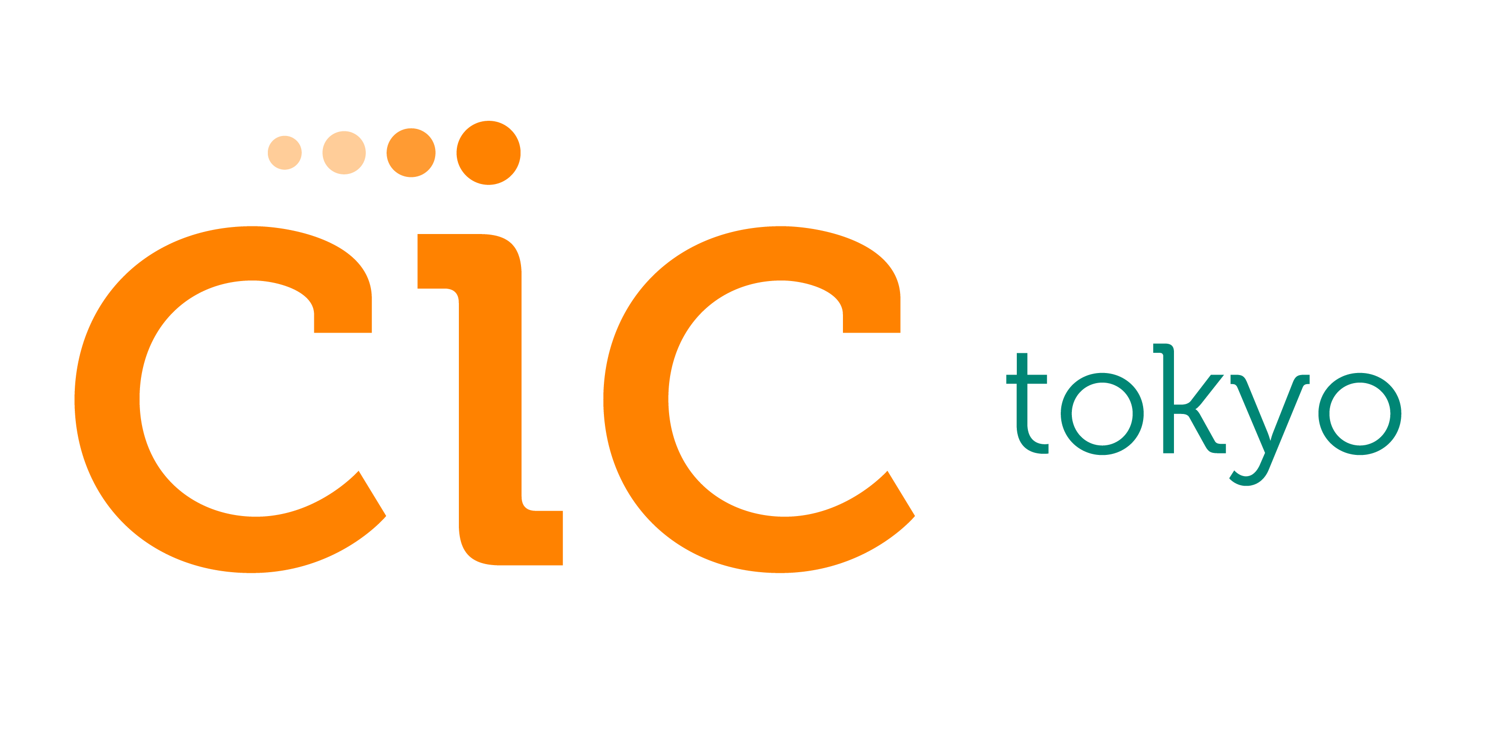 CIC Tokyo