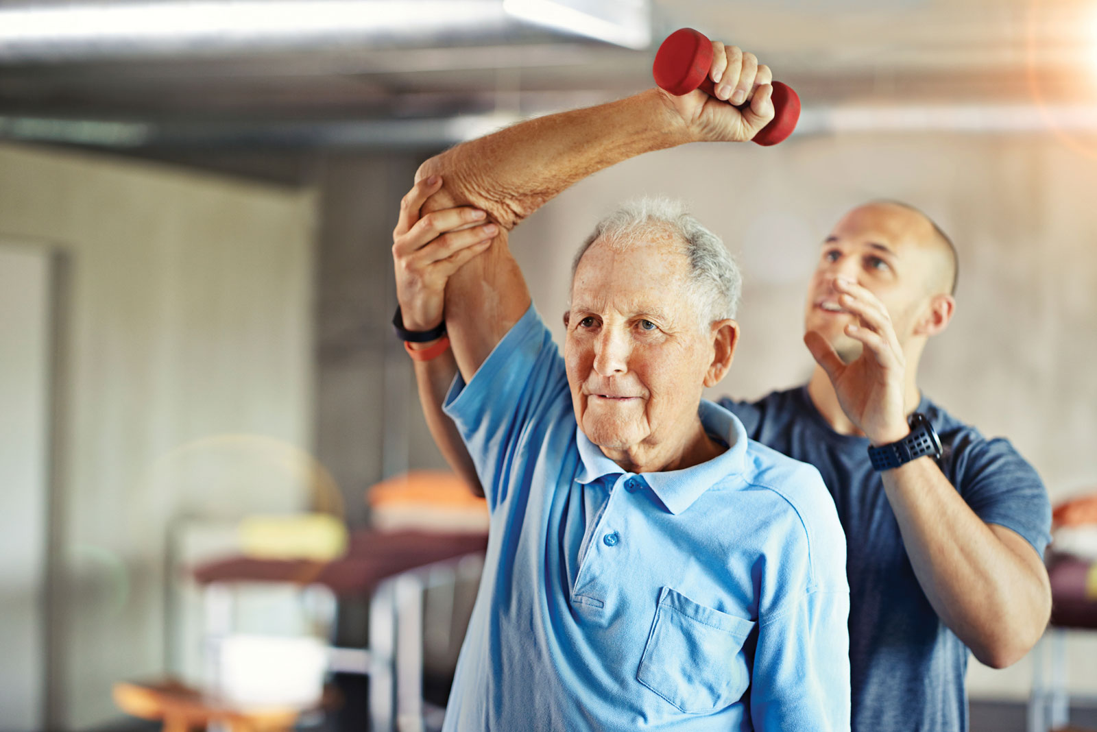 Royal Oaks Independent Living Health Care Services, Sun City