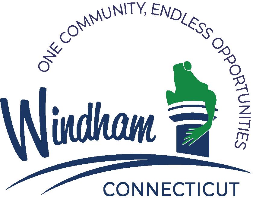 Windham Public Forum