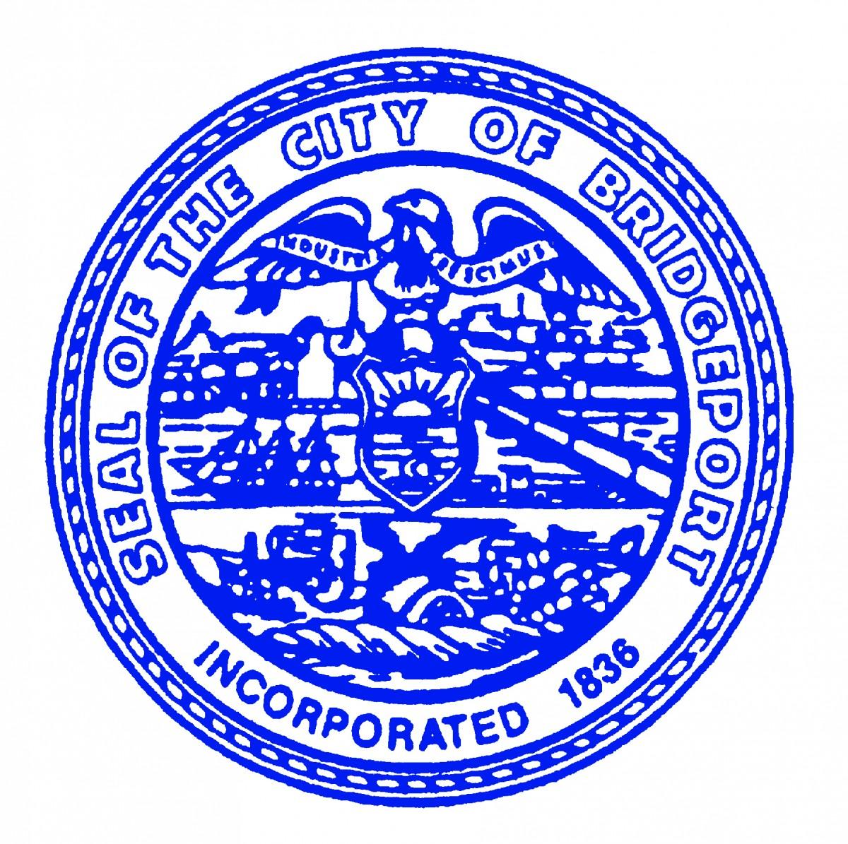 Bridgeport Public Forum