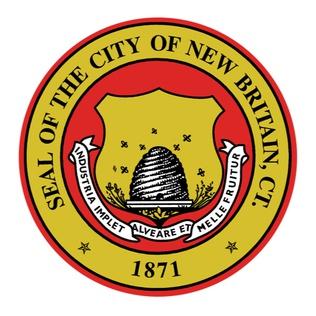 New Britain Public Forum