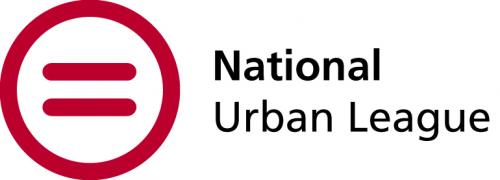 national urban league logo