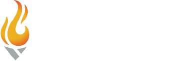 American College of Education Web Dev