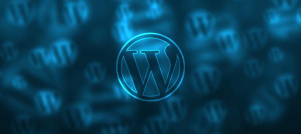 Has Your Website Outgrown WordPress?
