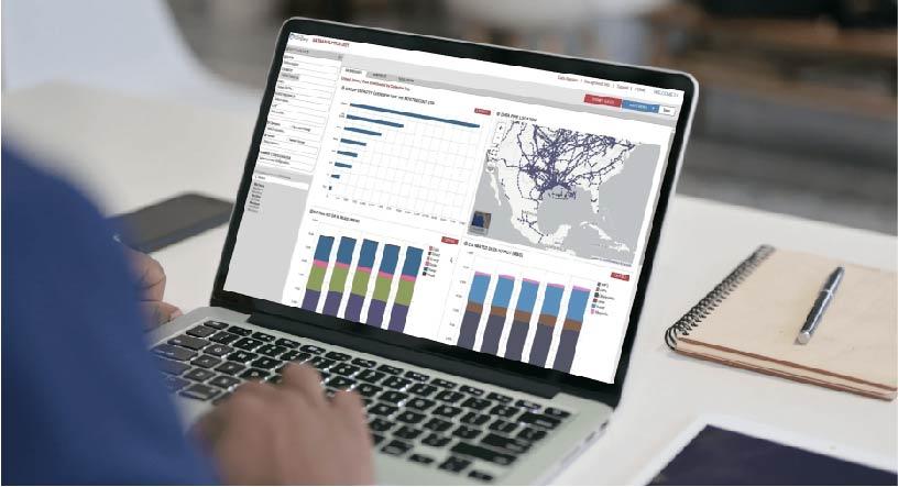 Elements of a Successful Enterprise Website