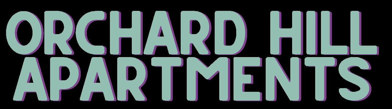 Dinwiddie Street Housing Logo