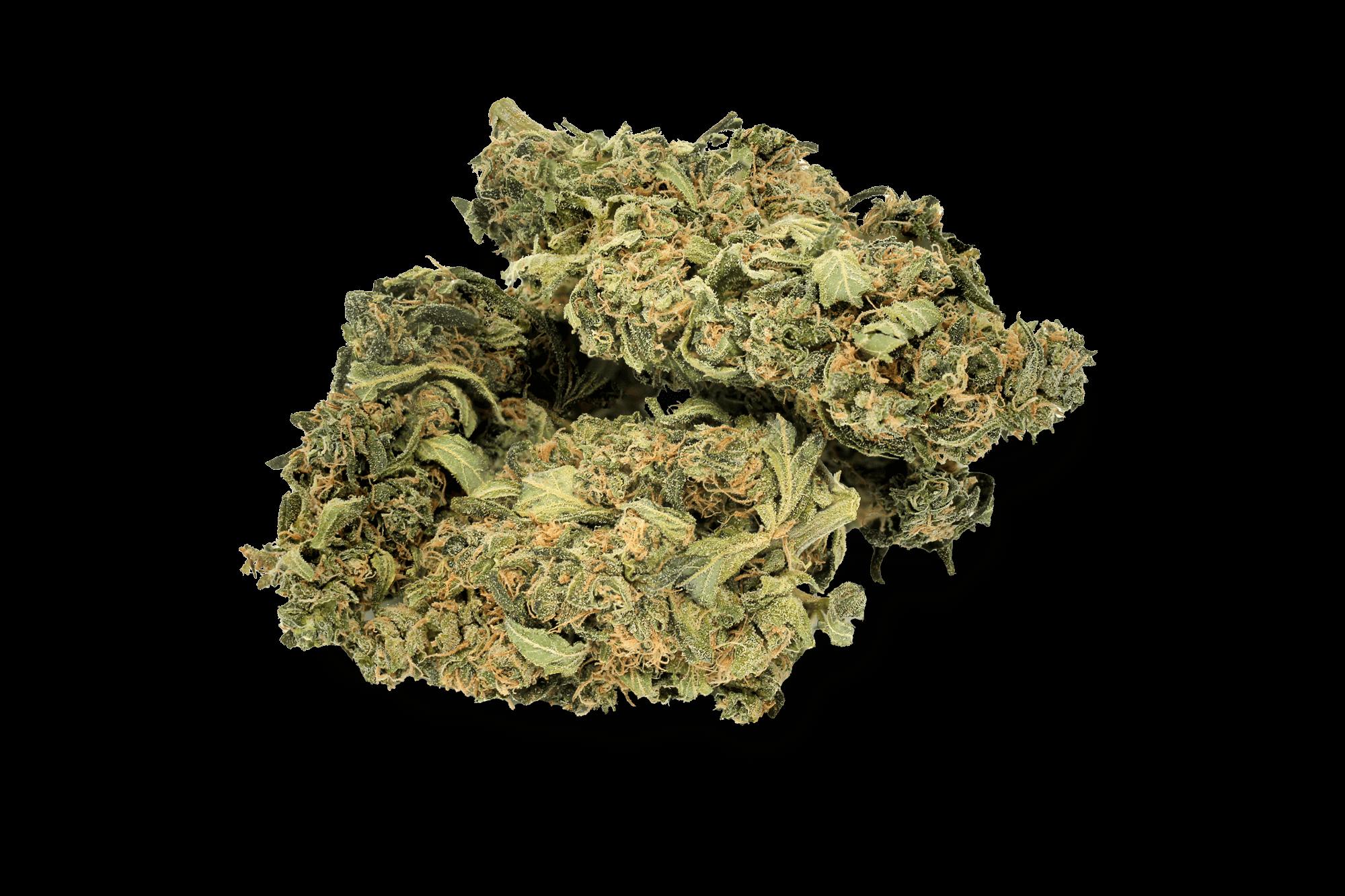 3 Saints Cannabis