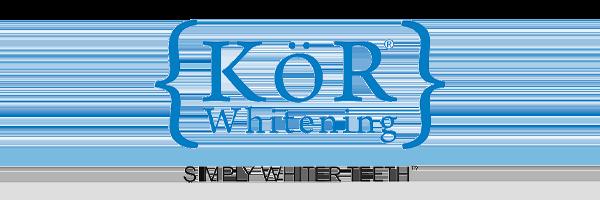 KöR Whitening