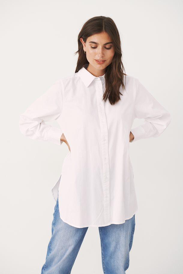 Kassia Shirt