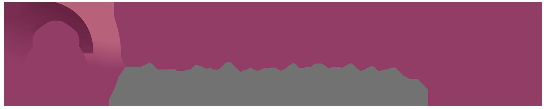 Logo MinMemoria - En del av VilMer