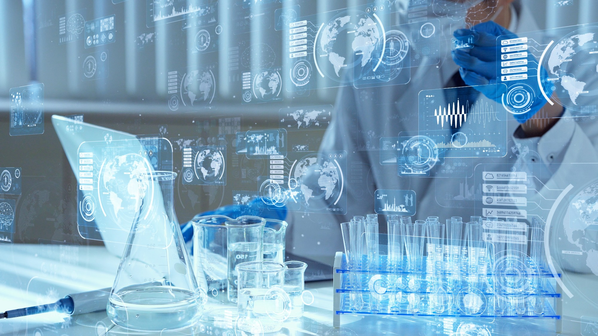 BioMed Recruitment for Bio Tech and medical device companies