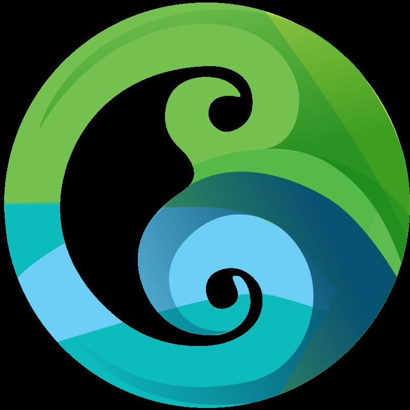 NorthAbel Matapuna Hauora Icon