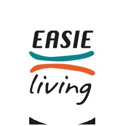 Easie Living Logo