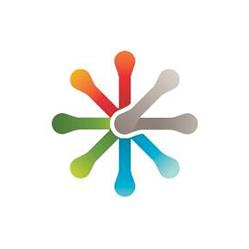 Generosity NZ Logo
