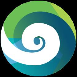Green Prescriptions Logo