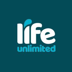 Life Unlimited Logo