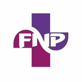 Far North Pharmacy Logo