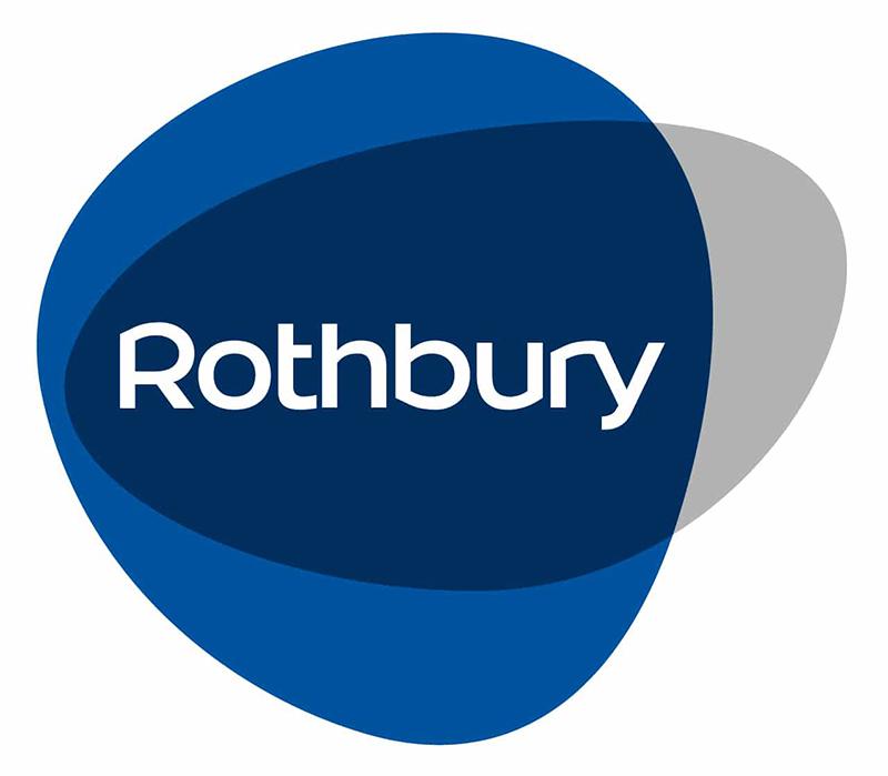 Rothbury Insurance Brokers