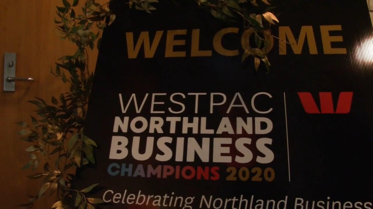 Northland Business Champions