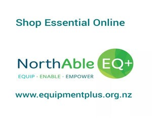 NorthAble Essential Services Alert Level 3 October 2021
