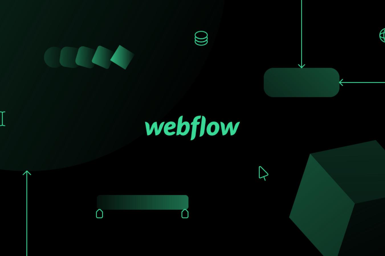 Miért pont a Webflow?
