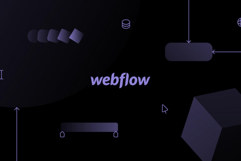 WordPress-től a Webflow-ig: esettanulmány és weboldal-migrációs SEO ellenőrzőlista