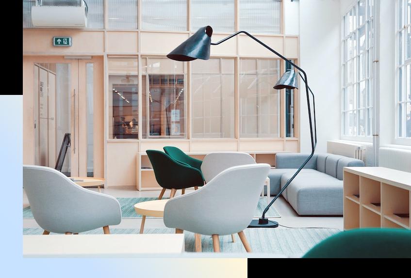 Office standard image