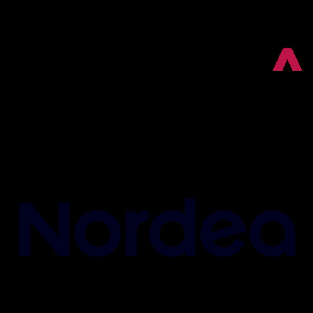 Corpay X Nordea