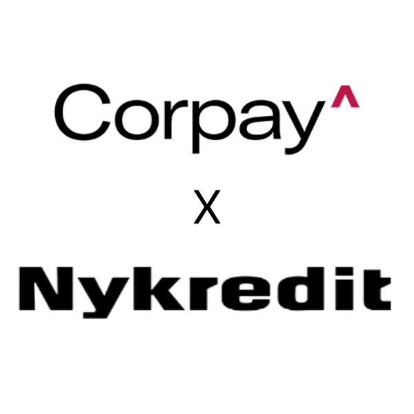 Corpay X Nykredit