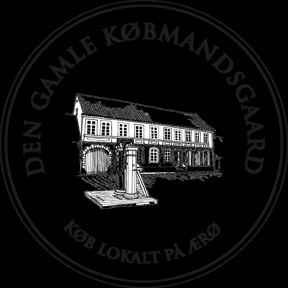 Den Gamle Købmandsgaard