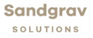 Sandgrav Solutions