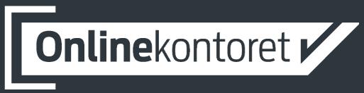 Onlinekontoret