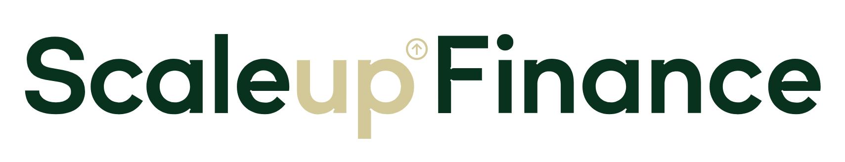 Scaleup Finance