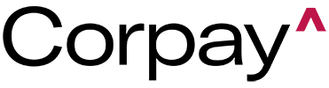Corpay One Logo