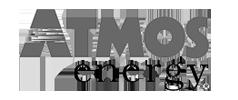 Client Logo: Atmos Energy