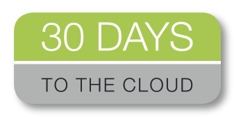View Armeta Analytics' 30 Days to the Cloud Page