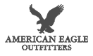 Client Logo: American Eagle Outfitters