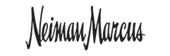 Client Logo: Neiman Marcus